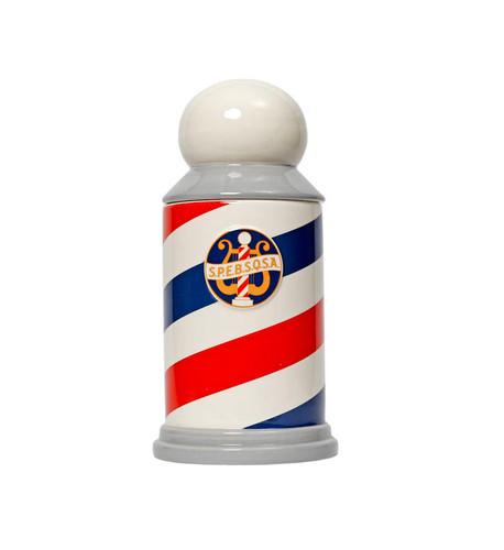 Barbershop Quartet Society Vintage SPEBSQSA Lapel Pin