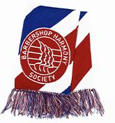 scarf-logo.png