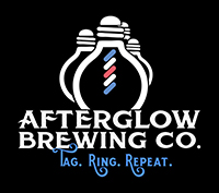 small-afterglow-brewing-co-logo.jpg