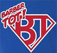 small-barber-tot1.jpg