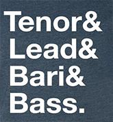 tenor-lead-etc.png