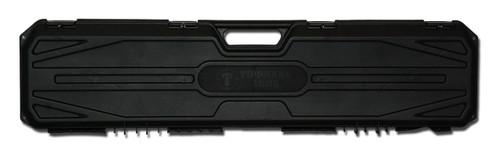 Hard Sided Rifle Case
