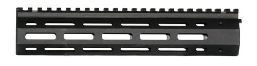 """9"""" M-LOK Aluminum Handguard"""