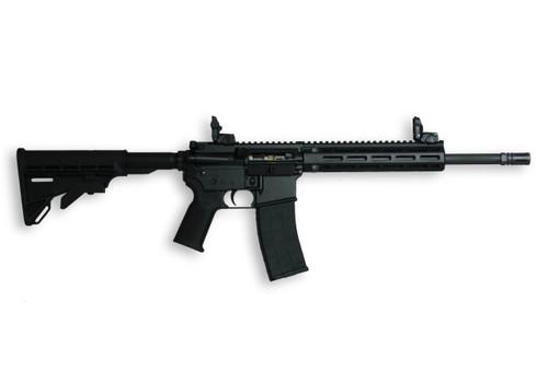Tippmann Arms M4-22 PRO Compliant