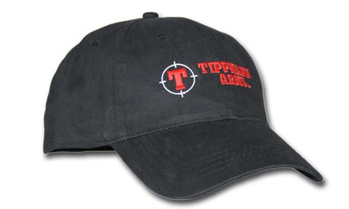 Tippmann Arms Logo Hat