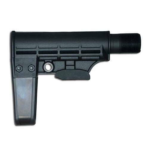 T5 Arm Brace