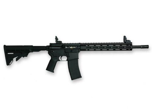 Tippmann Arms M4-22 ELITE Tactical Rifle - Compliant