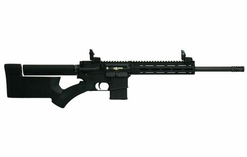 Tippmann Arms M4-22 PRO Compliant with Gen III Thordsen Stock