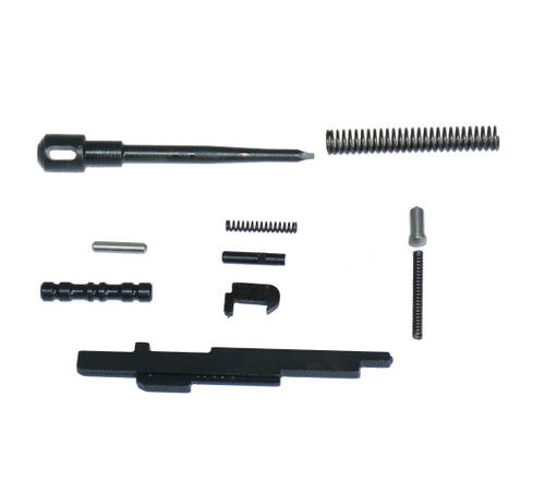 M4-22 Parts Kit (For Serial Numbers Greater than 20,000)
