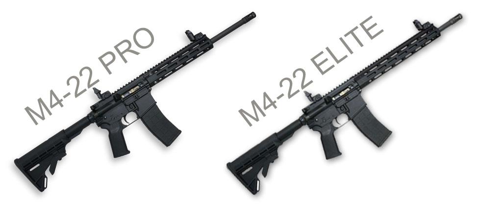 pro-and-elite-rifle.jpg
