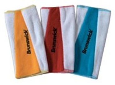 Brunswick Economy Wrist Liner  Lightweight wrist liner absorbs perspiration. Washable. Color: Assorted One size fits most.  Lightweight wrist liner absorbs perspiration.Washable.Color: Assorted One size fits most.SKU: BRU860402000 Product ID: 2696