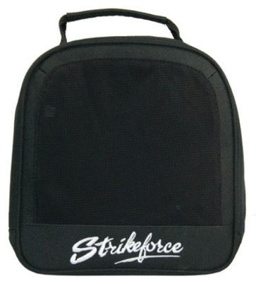 KR Strikeforce Joey Pro Black