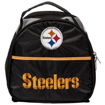 KR Strikeforce NFL Add-On Pittsburgh Steelers