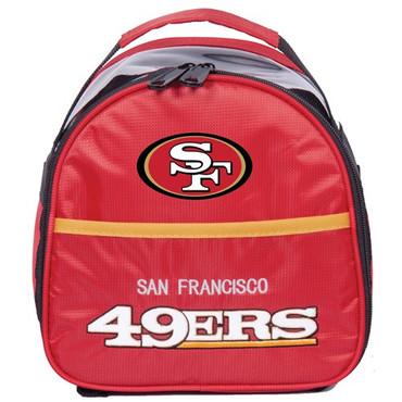 KR Strikeforce NFL Add-On San Francisco 49ers