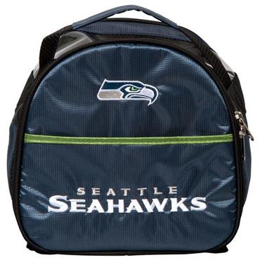 KR Strikeforce NFL Add-On Seattle Seahawks