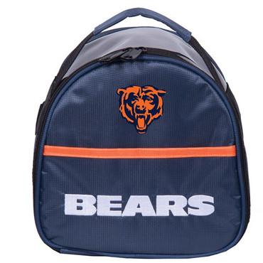 KR Strikeforce NFL Add-On Chicago Bears