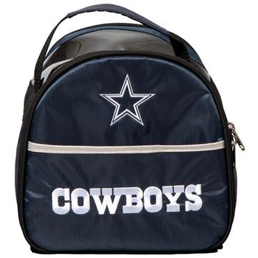 KR Strikeforce NFL Add-On Dallas Cowboys