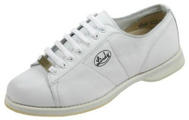 Linds Women's Classic White Right Hand