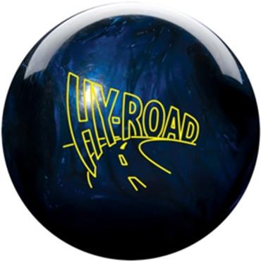 Hy-Road