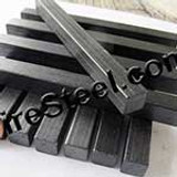 Square FireSteels by FireSteel.com