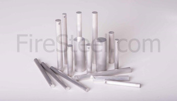 Magnesium Tinder Rods