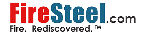 FireSteel.com LLC Online Store