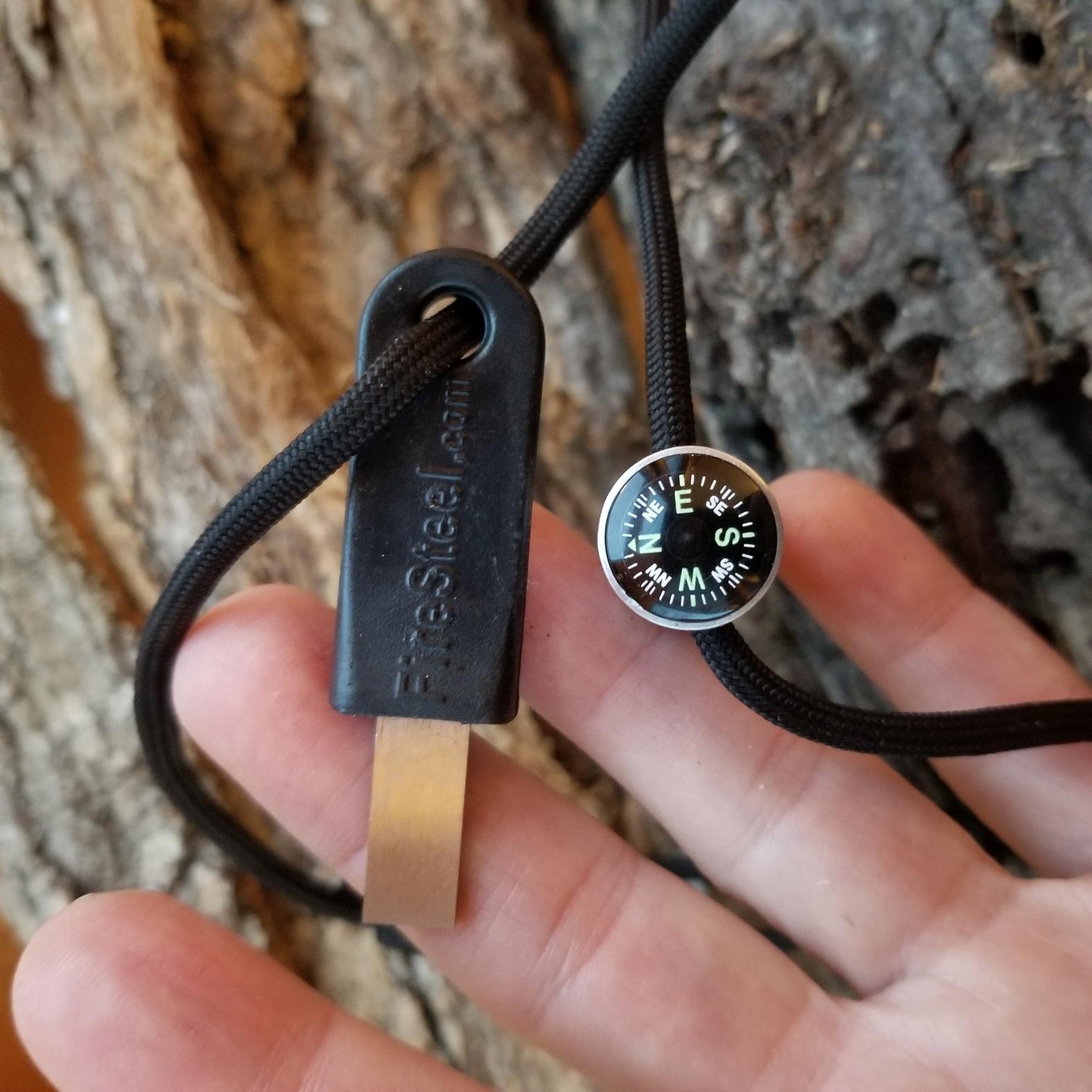 ranger-deluxe-compass-hand.jpg