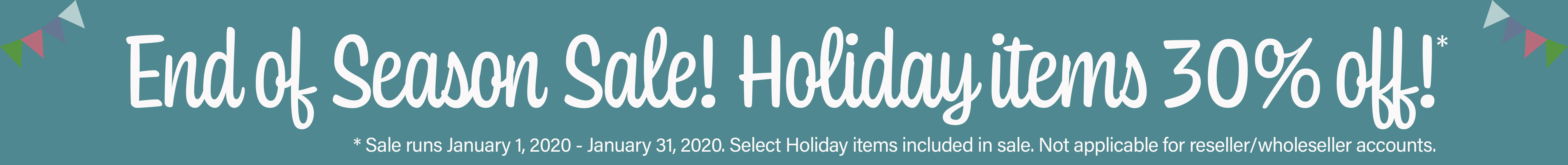 holiday-sale-banner-nav.png