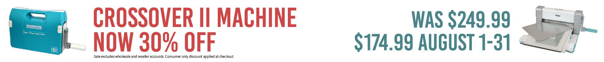 machine-banner-01-01.jpg