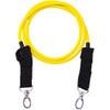 Yellow (Beginner) band for Kinetic RT Upper Body Kit