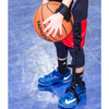 Power Dribble® Basketball Resistance Training Aid for All Ages