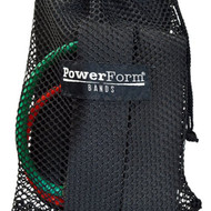 PowerForm Bands®