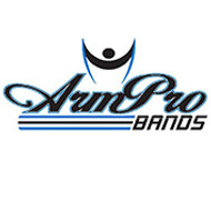ArmPro Bands, LLC