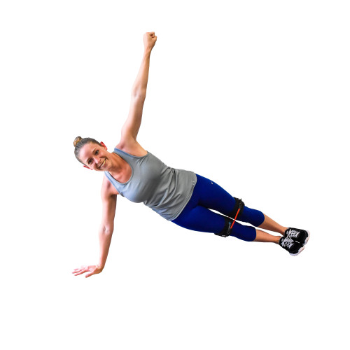 Core Exercises for Beginners to Advanced Fitness Levels