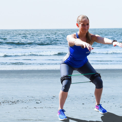 Women's Fitness | Squat Variations You Should Try