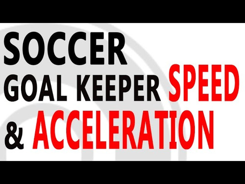 Myosource Acceleration Speed Cord Training  - Speed & Agility