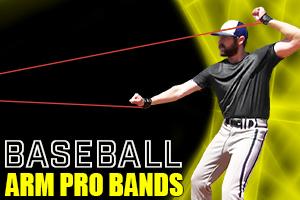 baseball-armpro-bands-thumbnail.jpg