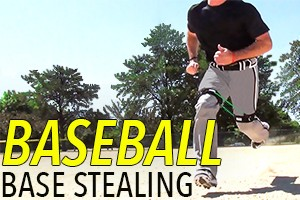 baseball-base-stealing-download-thumbnail-1-.jpg