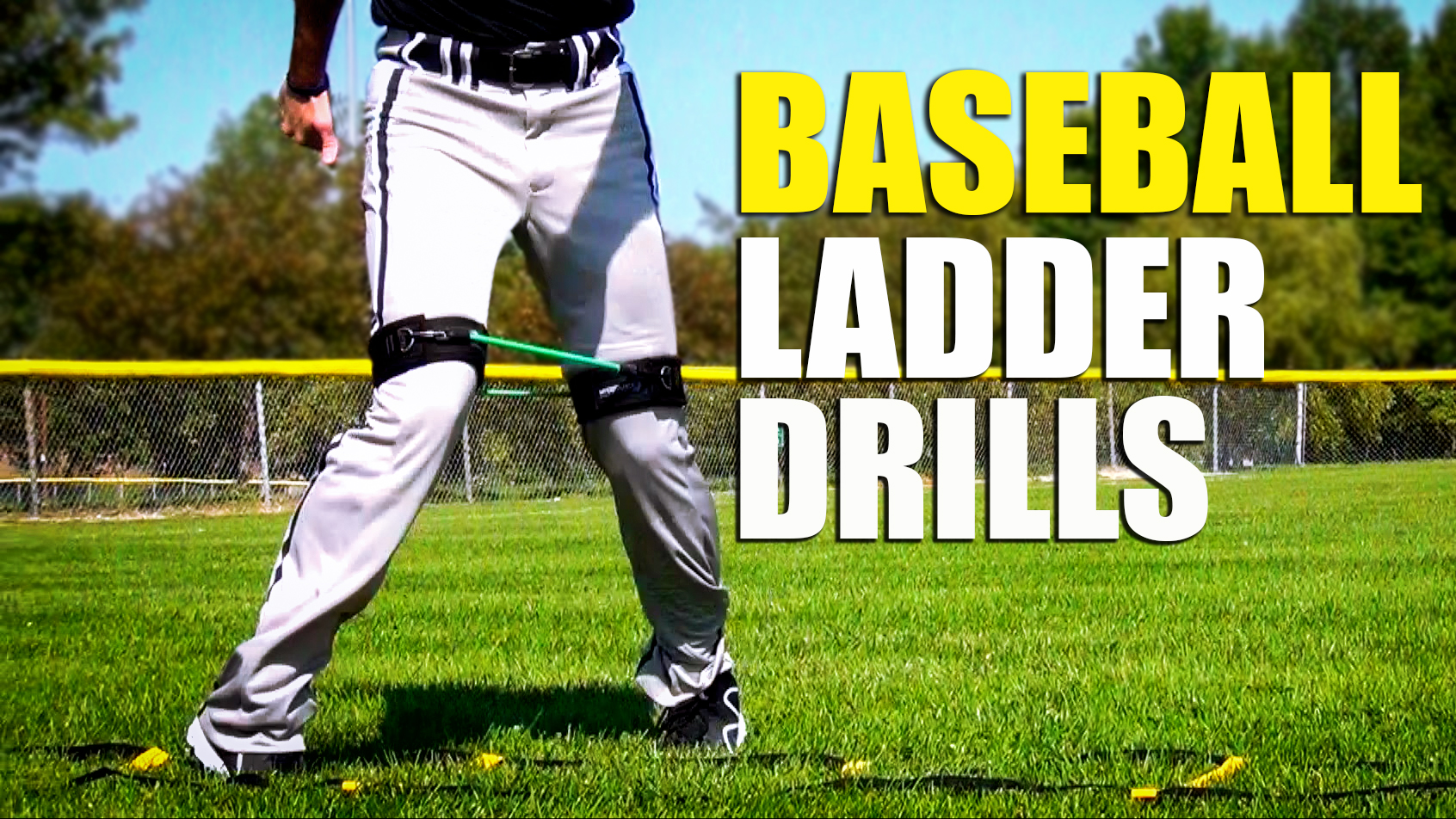 baseball-ladder-drills.jpg