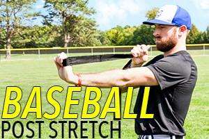 baseball-post-stretch-download-thumbnail-optimized.jpg