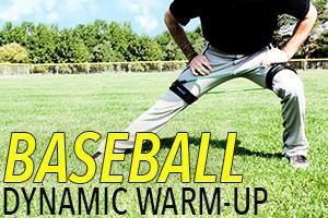 baseball-warm-up-download-thumbnail-optimized.jpg