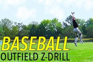 baseball-z-drill-thumbnail-1-.jpg