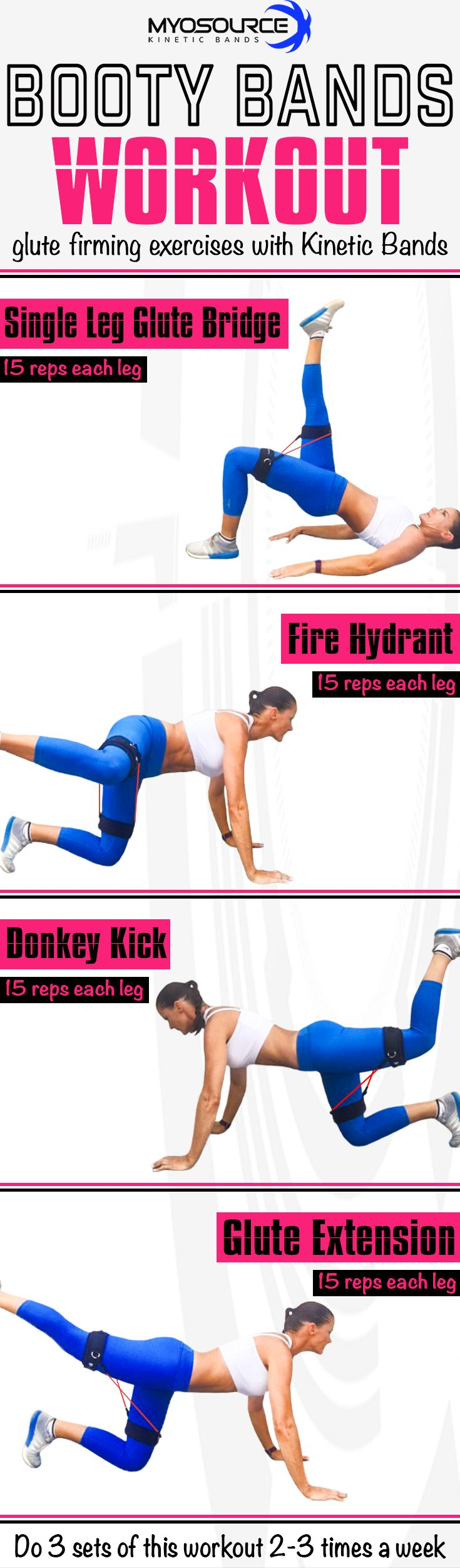 booty-bands-butt-workout-for-pinterest.jpg