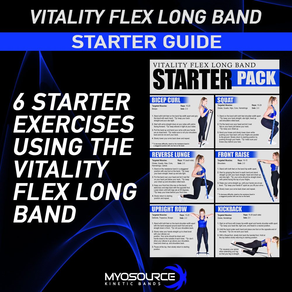 long-band-guide-thumbnail-optimized.jpg