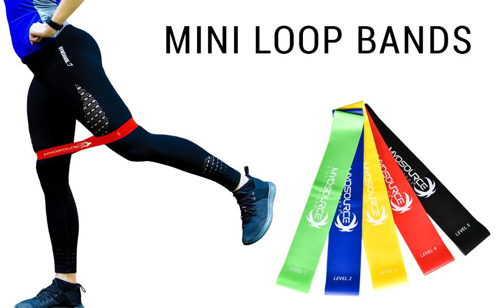 mini-loop-bands-set-of-5-amazon-ebc.jpg