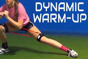 vb-dynamic-warm-up-dowload-thumbnail.jpg