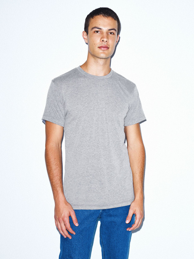 Greenland Track T-shirt