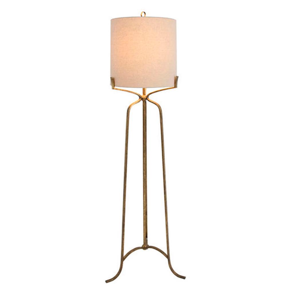 Evelyn Floor Lamp
