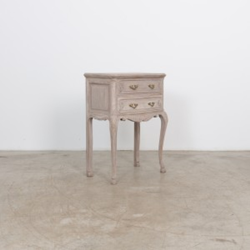 Belgian Entry Table