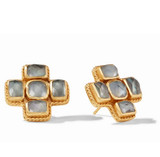 Savoy Earring